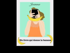la-banane