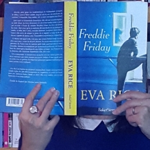 freddie-friday