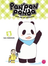 pan-pan-panda-2