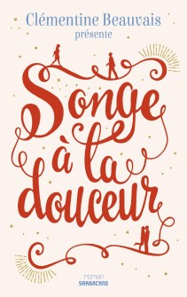 couv-songe-a-la-douceur-620x987