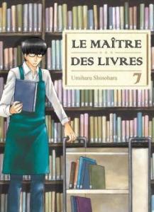 cvt_le-maitre-des-livres-tome-7-_1686