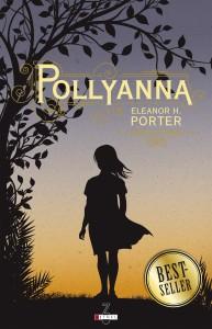 Pollyanna-eleanor H Porter.jpg