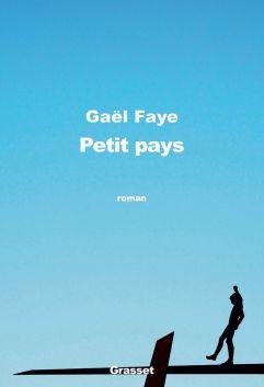 Petit-pays-de-Gael-Faye-ed.-Grasset-224-pages-18-euros