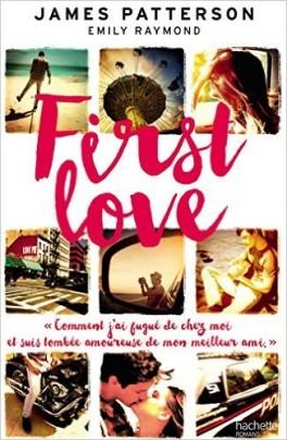 first-love-790525-264-432