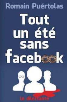 CVT_Tout-un-Ete-Sans-Facebook_832