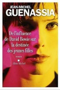 CVT_De-linfluence-de-David-Bowie-sur-la-destinee-des-_2946