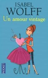 un-amour-vintage-192302-264-432