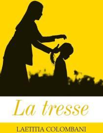 Vous-avez-adore-La-Tresse-Posez-vos-questions-a-Laetitia-Colombani