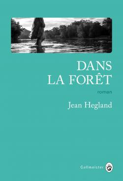 CVT_Dans-la-Foret_7057-2