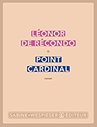 leonor de recondo point cardinal