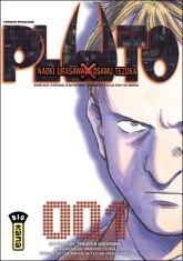 1-Pluto