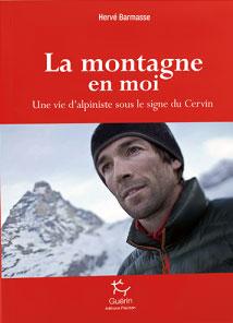 la_montagne_en_moi.jpg