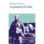 la-promesse-de-l-aube-9782070363735_0