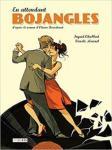 CVT_En-attendant-Bojangles-roman-graphique_8514