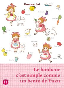 Le_bonheur_cest_simple_comme_un_bento_de_yuzu-nobi