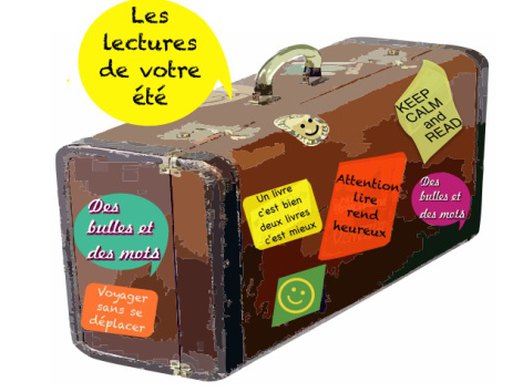 valise-c3a9tc3a9